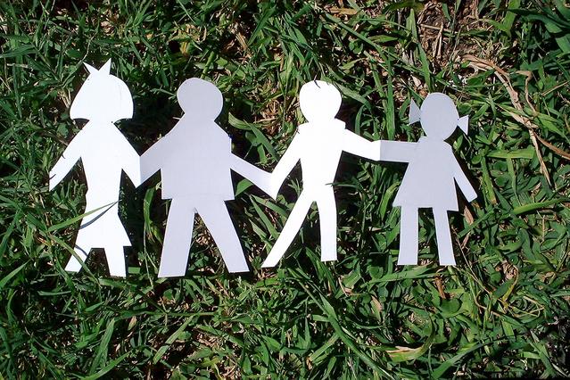 Family www.thehappyhabitat.com.au
