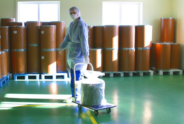 Chemicals www.thehappyhabitat.com.au