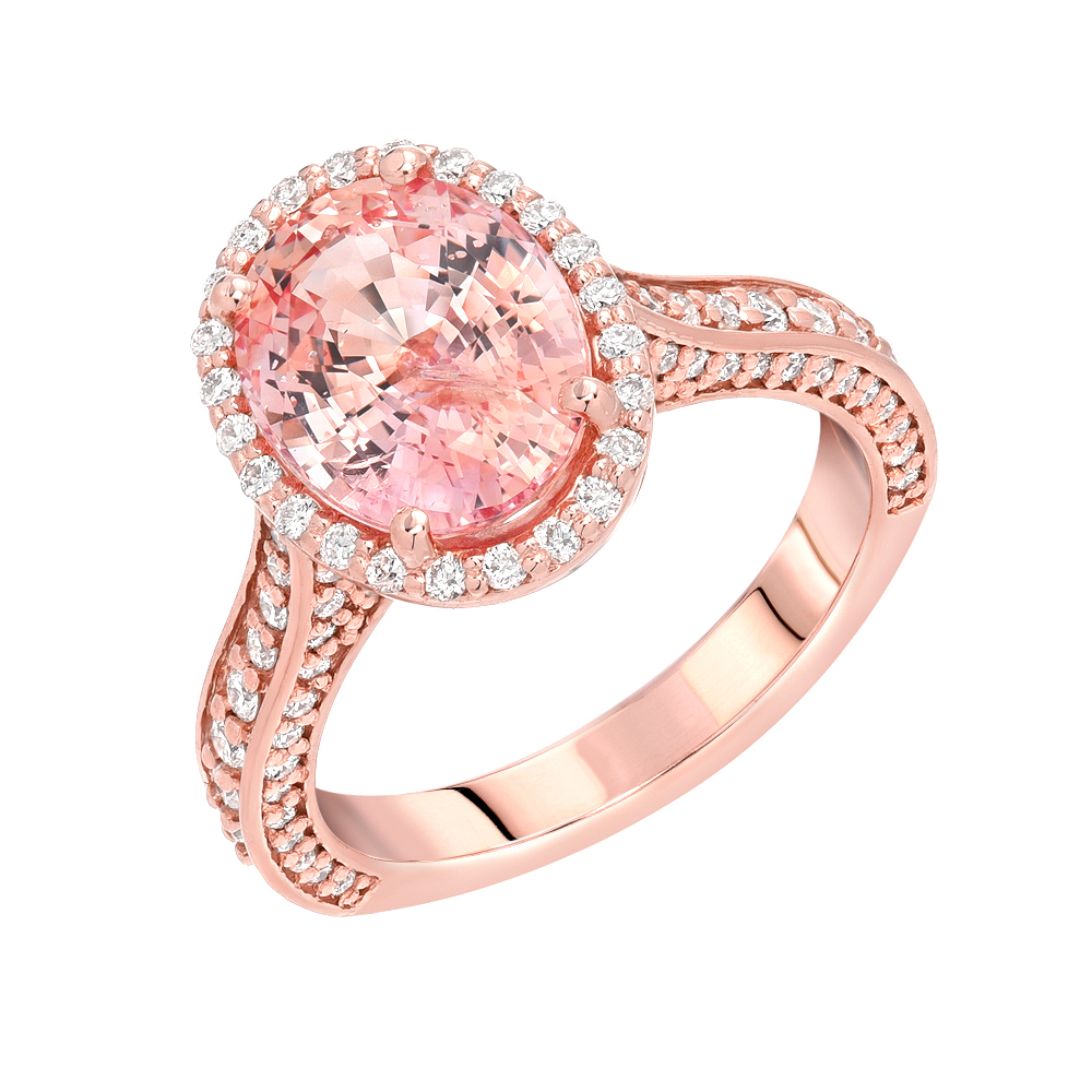 mayor al ring y products a joyas de elizabeth fantas por rings xl engagement