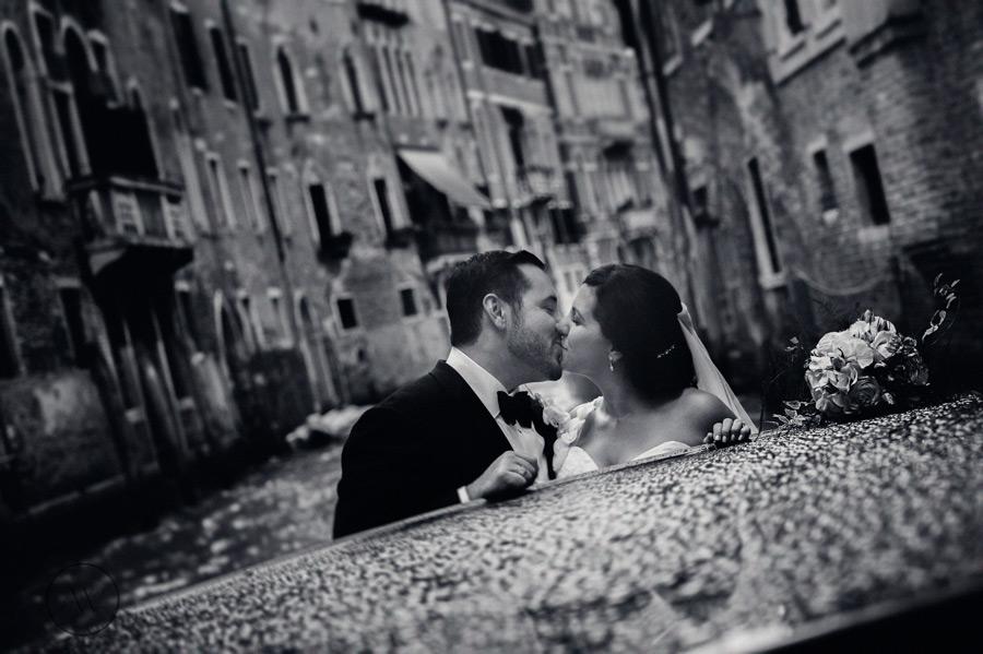 Armenian-church-weddings-.jpg