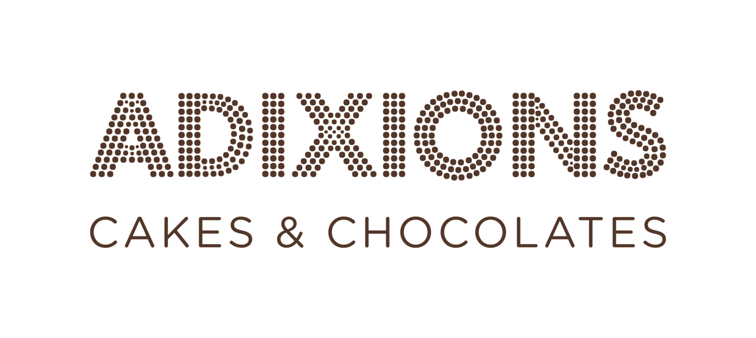 Adixions Cakes & Chocolates