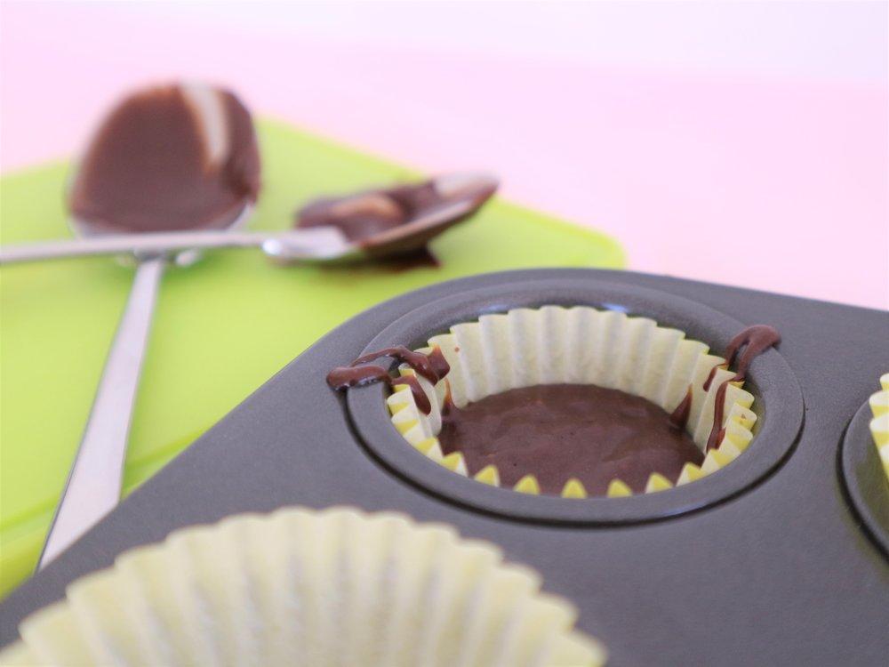 Messy cucpcakes.jpg