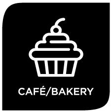 cafe-black.jpg