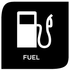 fuelblack.jpg