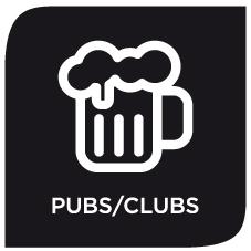 pubs-black.jpg
