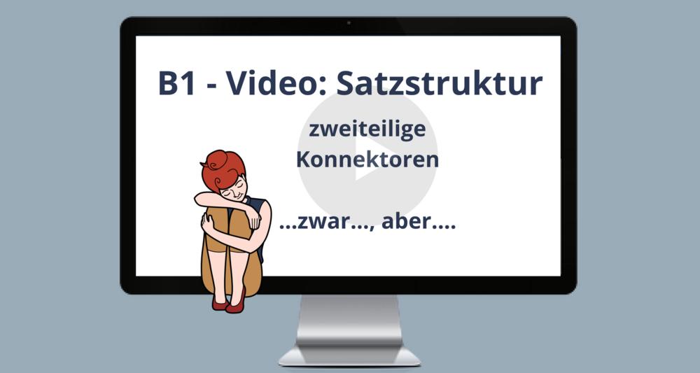 B1 Video für Deutschlerner_zwar und aber.png