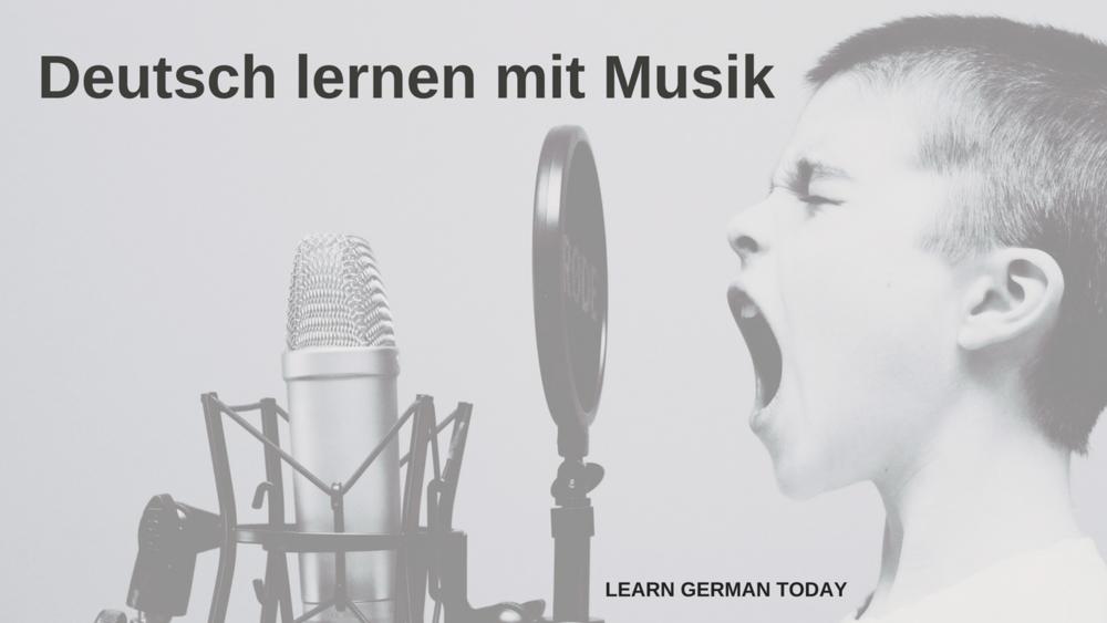 Deutsch lernen mit Musik.png