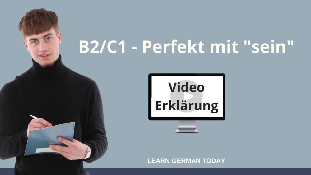 B2C1 Perfekt mit sein.png