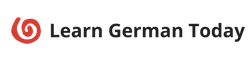 Learn German Today - Next Level Online Grammar Trainings