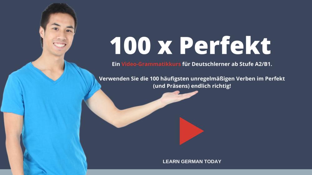 100 x Perfekt.png