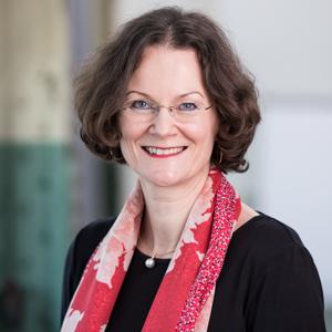 Ulrike Essler-Raghunath