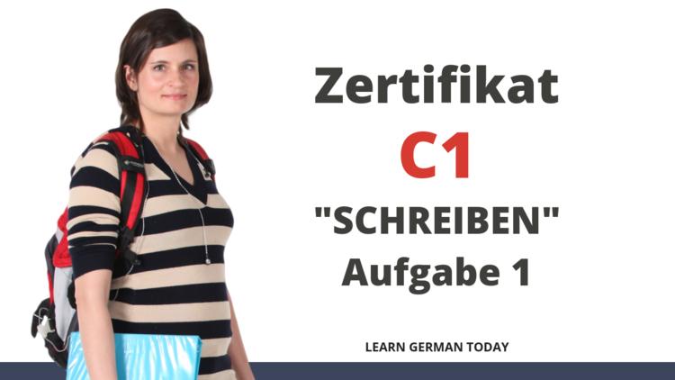 Learn German Today Deutschkurse Und Deutsch Lernen Am Zürichsee