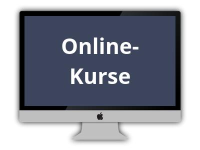 Finden Sie die Idee interessant, Ihr Deutsch mit Online-Grammatikkursen zu verbessern? Dann klicken Sie  hier . Nicht sicher, ob Online-Kurse richtig für Sie sind?  Testen  Sie unsere Kurse kostenlos.