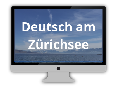 Möchten Sie mehr Informationen zu LEARN GERMAN TODAY's Kursprogrammen? Hier sehen Sie  das Wichtigste auf einen Blick.