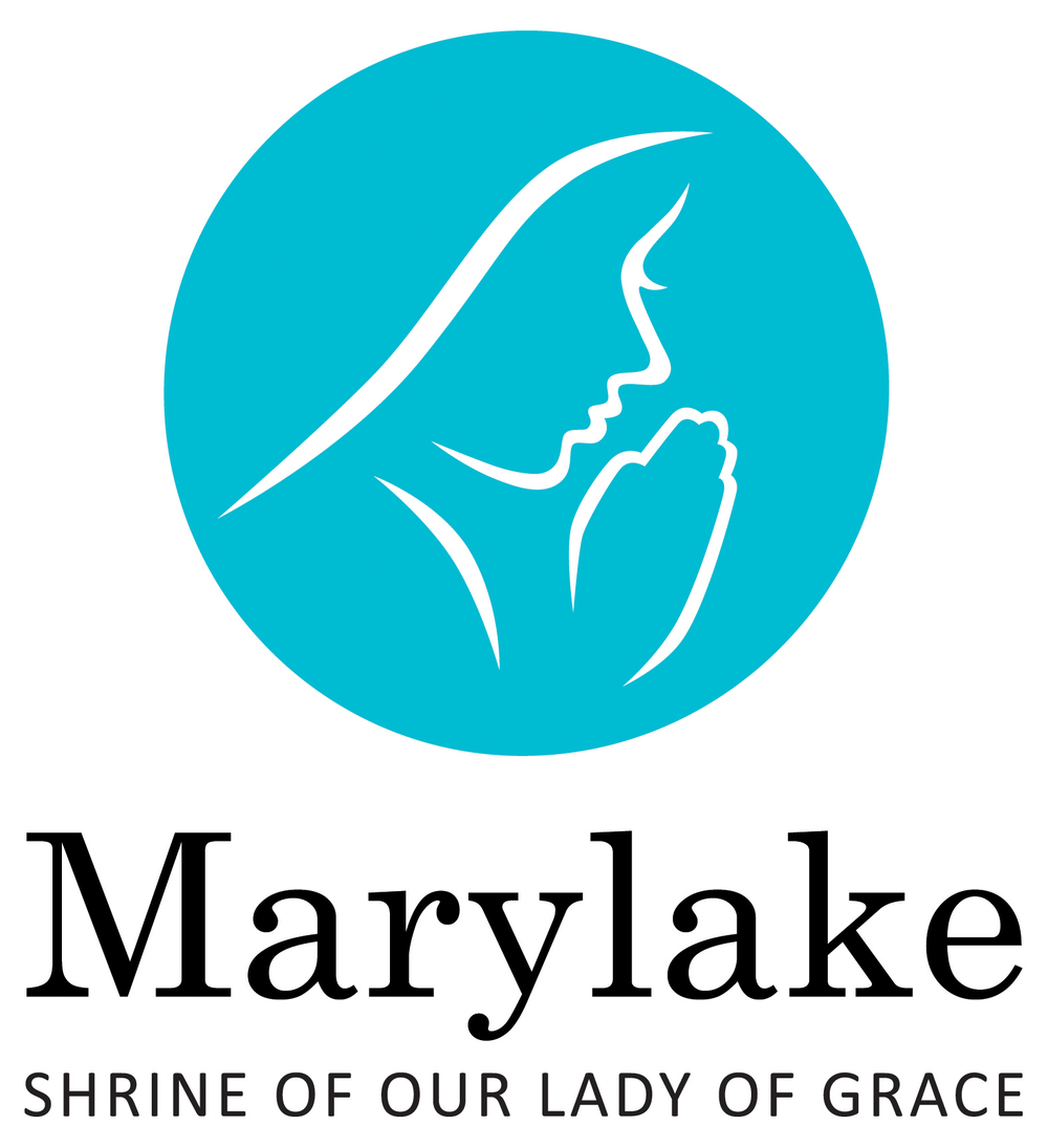 Feasts & Pilgrimages — Marylake Shrine of Our Lady of Grace