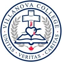 Villanova_logo