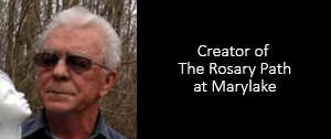 Ted Harasti is an Ontario-based Sacred Artist, Sculptor, Muralist and Iconographer specializing in Greek and Russian Byzantine style devotional icons.