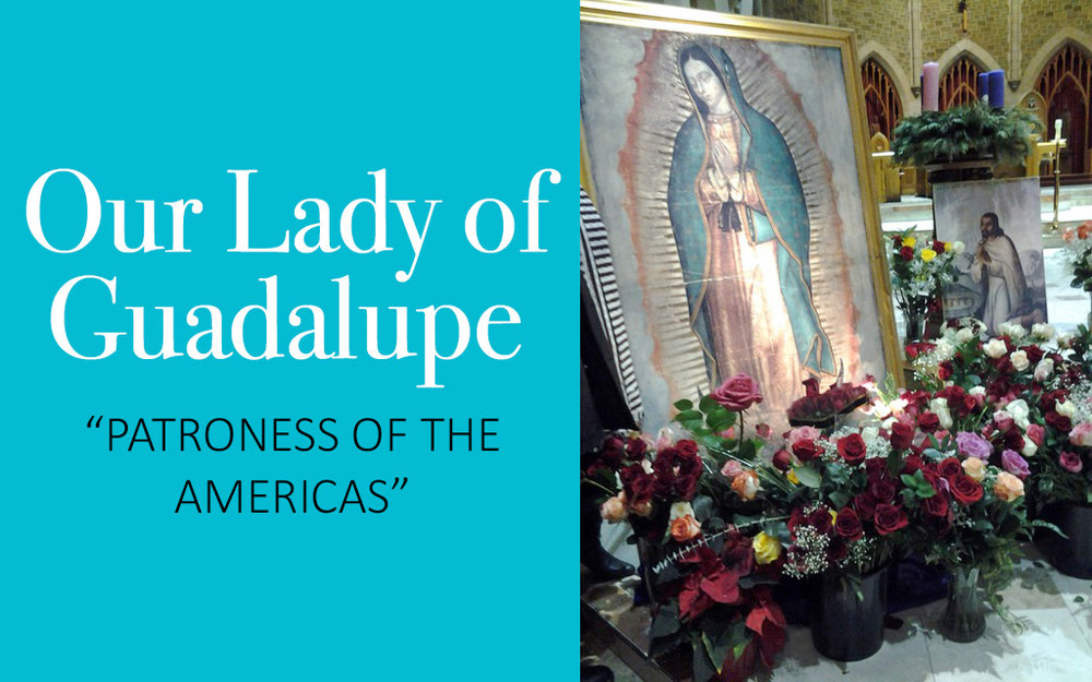 Marylake_Our_Lady_of Guadalupe