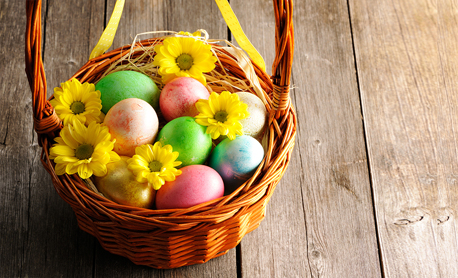 Marylake_easter_food_basket