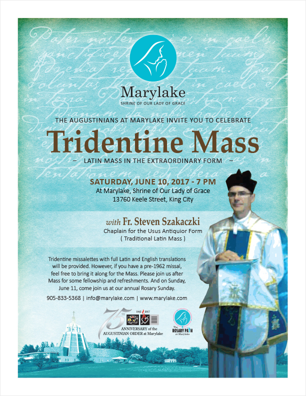 Marylake_tridentine_mass