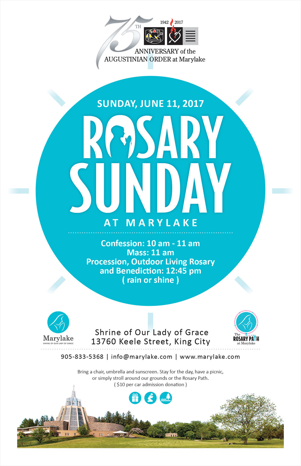Marylake_Rosary_Sunday_2017