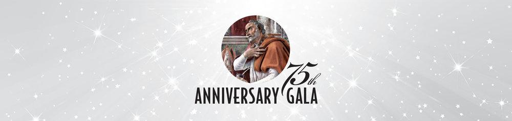 Marylake_75th_Anniversary_Gala_banner