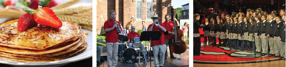 marylake_mardigras_pancake_band_choir.jpg