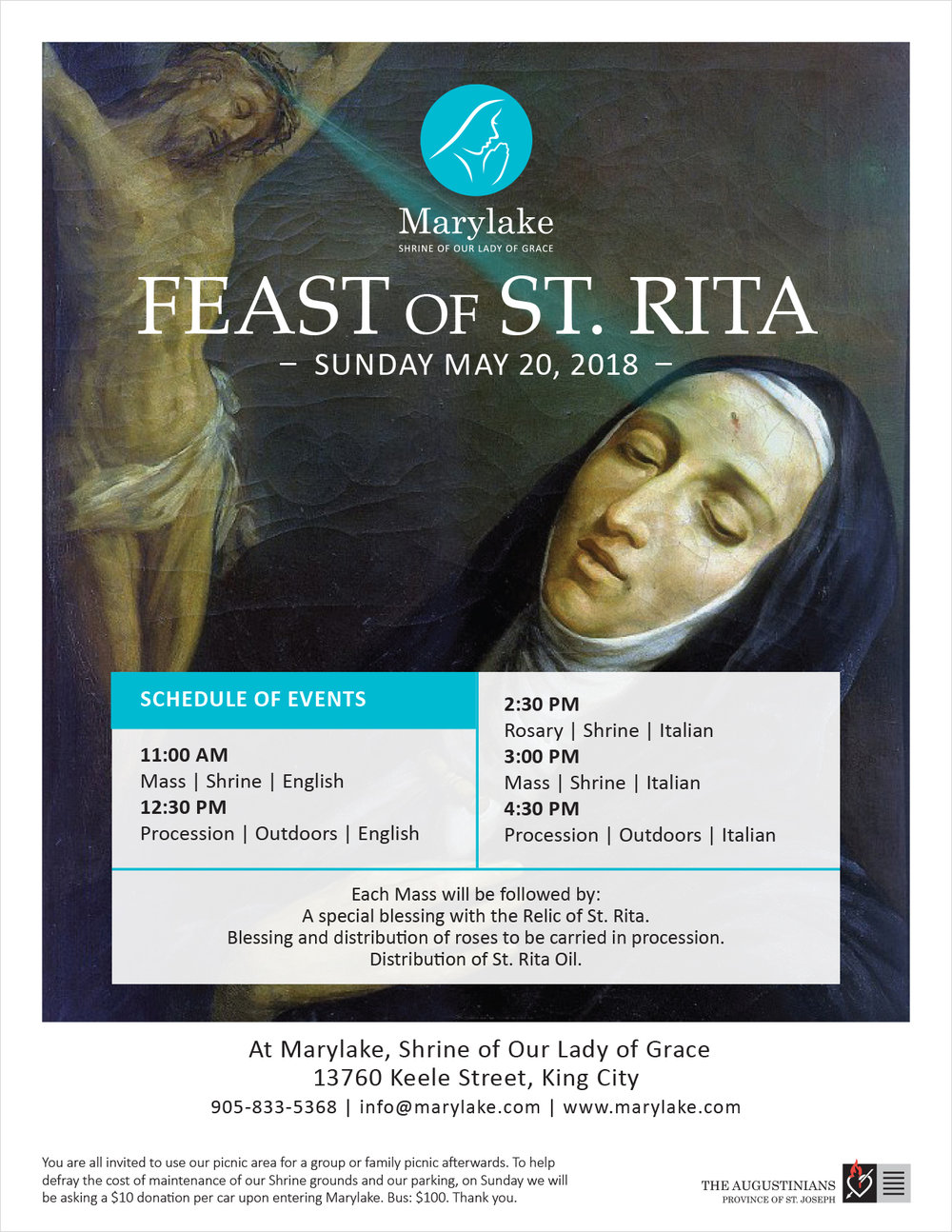 2018_marylake_feast_st_rita_8.5x11.jpg