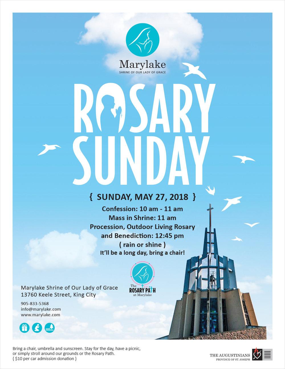 2018_marylake_rosary_poster_8.5x11.jpg