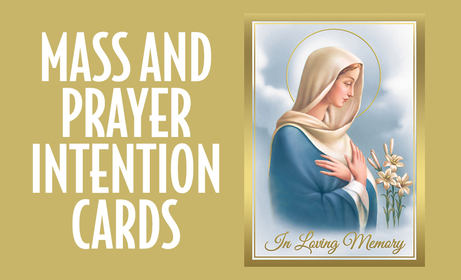 marylake_prayer_cards_spotlight.jpg