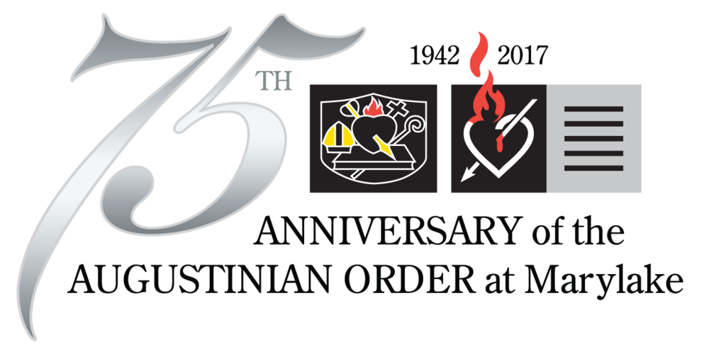 75th_augustinian.png