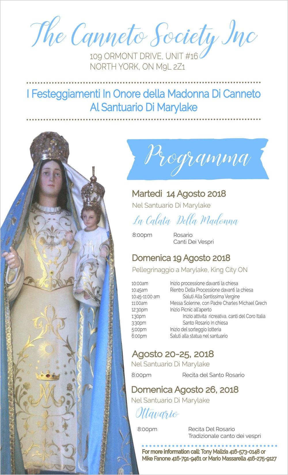 maria_canneto_pilgrimage_italian.jpg