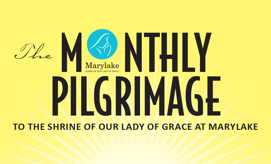 marylake_events_monthly_pilgrimage.jpg