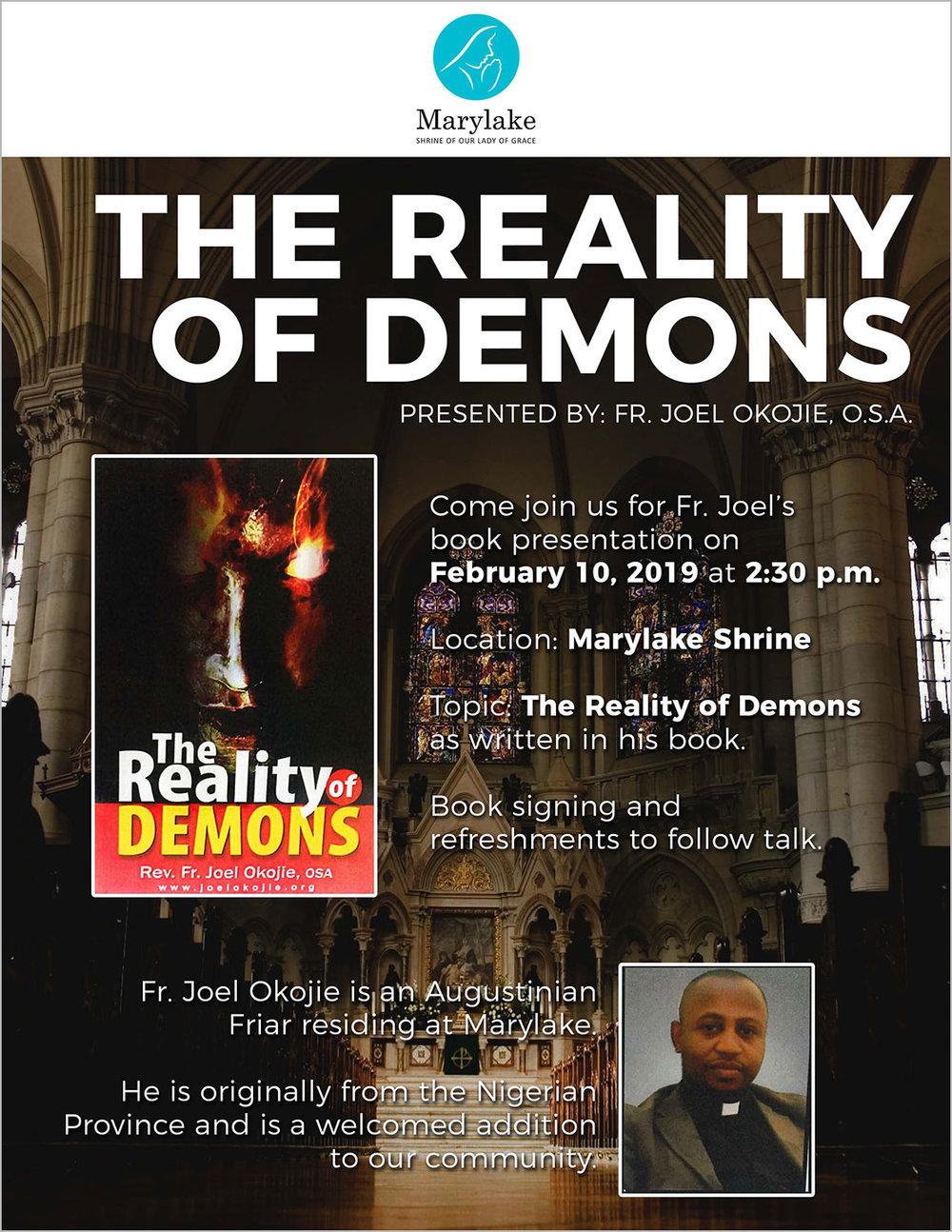 The_Reality_of_Demons.jpg