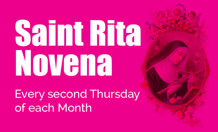 marylake_events_monthly_st_rita_novena.jpg