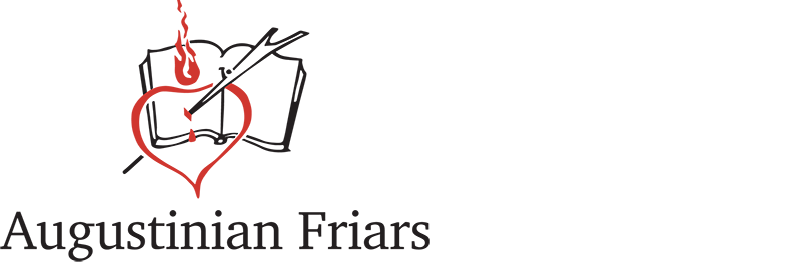 augustinian_friars_logo_website_footer.png