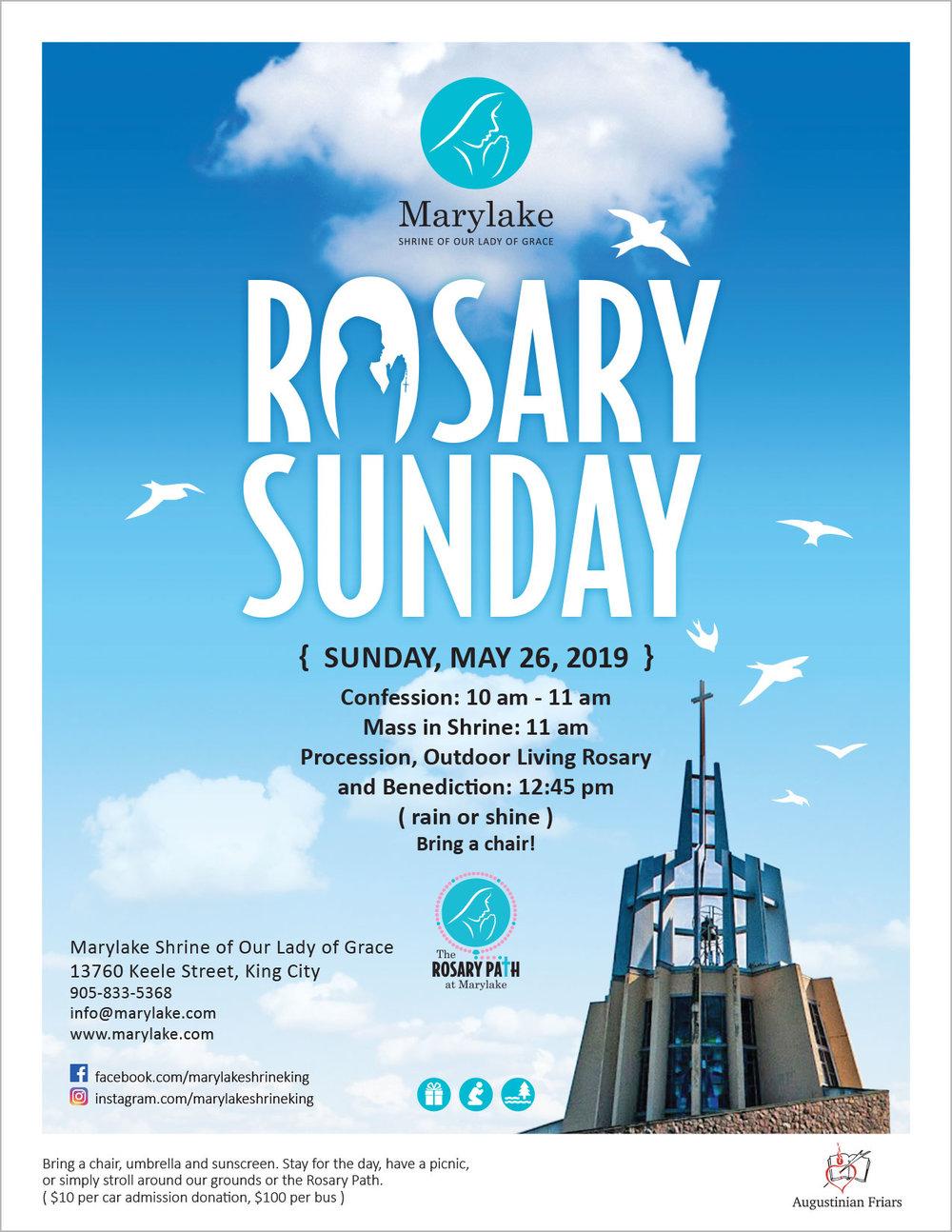 2019_marylake_rosary_poster_8.5x11.jpg