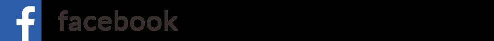 facebook_logo_web.png