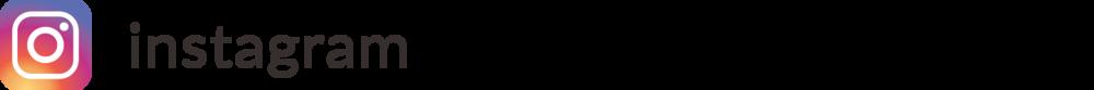 instagram_logo_web.png