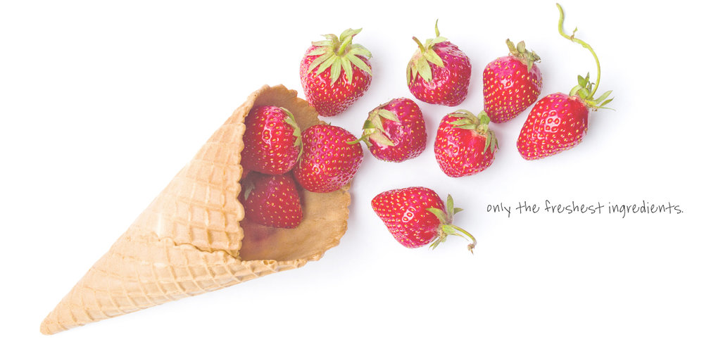 Strawberry Cones.jpg