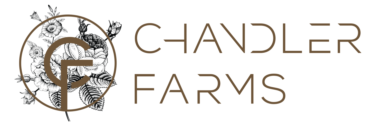 chandler-farms.com