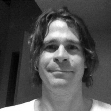 Greg Morgenstein, CTO