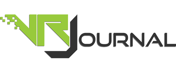 vrjournal_596x248_logo.png