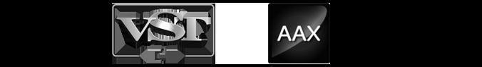 Plugin_Logos_01.png