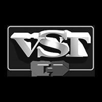 vst-desaturated.png