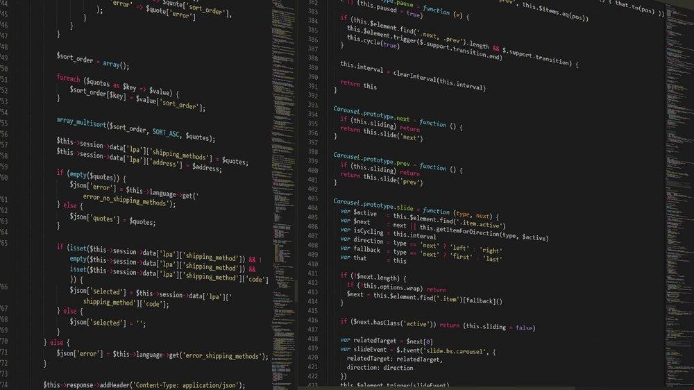 negative-space-programming-code-javascript-editor-boskampi.jpg