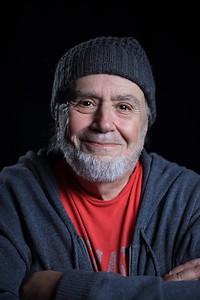 Robert Margouleff — Grammy-winning Music Producer