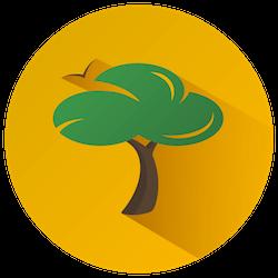 Setanta Tree Care