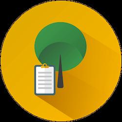 Arboriculture Consultancy