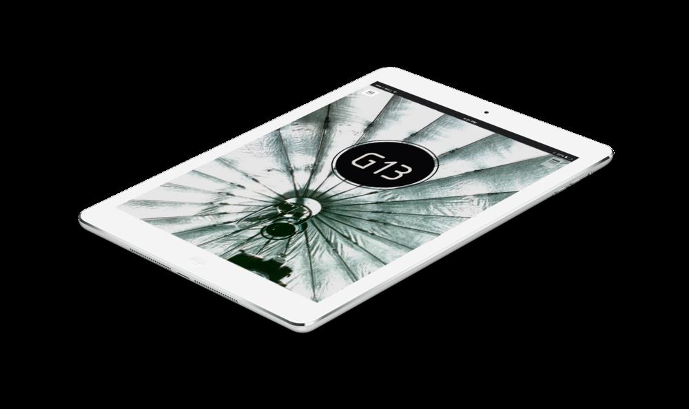 g13_iPad-1.png